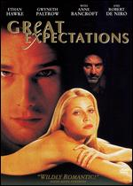 Great Expectations - Alfonso Cuar�n