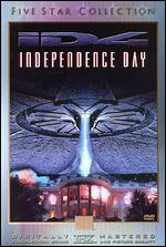 Independence Day [WS] [Special Edition] - Roland Emmerich