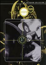 Peeping Tom [Special Edition] [Criterion Collection]