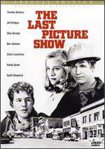 The Last Picture Show [Special Edition]