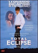 Total Eclipse - Agnieszka Holland