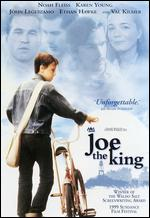 Joe the King - Frank Whaley