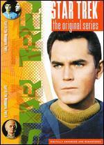 Star Trek: The Original Series, Vol. 8: Menagerie 1 & 2