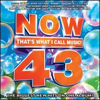 Now, Vol. 43 - Various Artists
