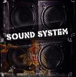 Sound System: The Story of Jamaican Music