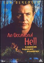 An Occasional Hell