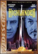 Highlander [Dvd] [1986] [Region 1] [Us Import] [Ntsc]