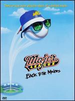 Major League 3-Back to the Min
