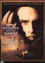 Interview with the Vampire [Special Edition]