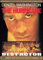 Hurricane [Dvd] [2000] [Region 1] [Us Import] [Ntsc]
