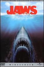 Jaws [WS] - Steven Spielberg