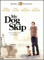 My Dog Skip [Dvd] [2000] [Region 1] [Us Import] [Ntsc]
