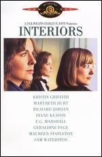 Interiors [WS/P&S]