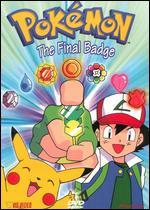 Pokemon: The Final Badge