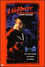 A Nightmare on Elm Street 2: Freddy's Revenge - Jack Sholder