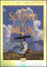 The Sound of Music (Five Star Collection)