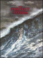 Perfect Storm [Dvd] [2000] [Region 1] [Us Import] [Ntsc]