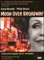 Moon Over Broadway [Vhs]