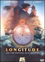 Longitude [2 Discs]