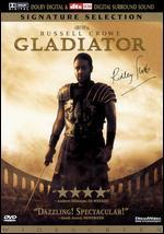 Gladiator (Two-Disc Collector's Edition)