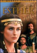 The Bible-Esther