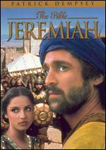 The Bible-Jeremiah