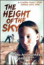 The Height of the Sky