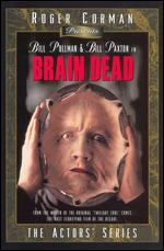 Brain Dead - Adam Simon