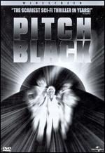 Pitch Black [WS] [Rated]