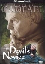 Cadfael: The Devil's Novice