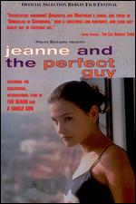 Jeanne and the Perfect Guy - Olivier Ducastel
