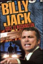 Billy Jack Goes to Washington - Tom Laughlin