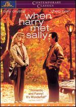 When Harry Met Sally-Special Edition