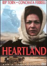 Heartland - Richard Pearce