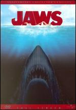 Jaws (Full Screen Anniversary Collector's Edition)