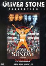Any Given Sunday [Director's Cut] [Collector's Edition] [2 Discs]