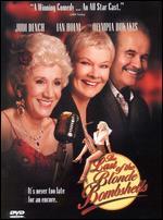 The Last of the Blonde Bombshells - Gillies MacKinnon