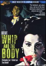 Whip and the Body