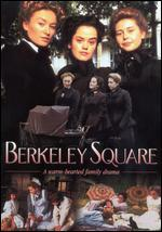 Berkeley Square [3 Discs]