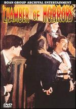 Chamber of Horrors (Dvd-R)