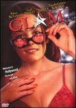 Glam [P&S]