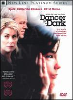 Dancer in the Dark - Lars von Trier
