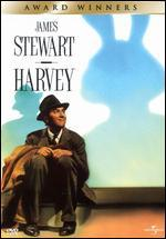 Harvey (1950)