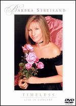 Barbra Streisand-Timeless: Live in Concert