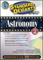 The Standard Deviants: Astronomy, Part 2