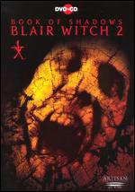 Book of Shadows: Blair Witch 2 - Joe Berlinger