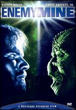 Enemy Mine - Wolfgang Petersen