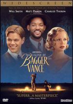 The Legend of Bagger Vance - Robert Redford
