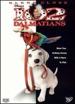 102 Dalmatians (Full Screen Edition)
