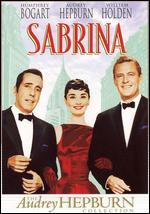 Sabrina [Dvd] [1954] [Region 1] [Us Import] [Ntsc]